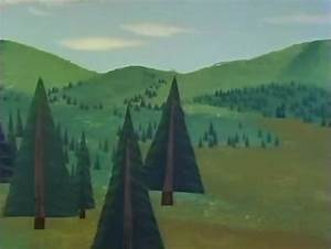 Isosceles Acute Triangle In Real Life | www.imgkid.com ...