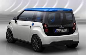 Leasing Auto Germania : dalla germania l 39 auto elettrica da 5000 euro ~ Kayakingforconservation.com Haus und Dekorationen
