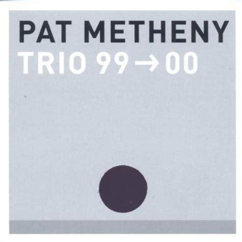 travels guitar tab by pat metheny guitar tab 65736