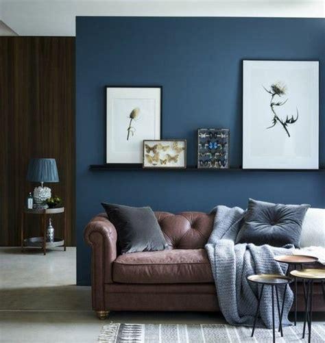 peinture mur chambre à coucher les 25 meilleures idées de la catégorie murs marron sur