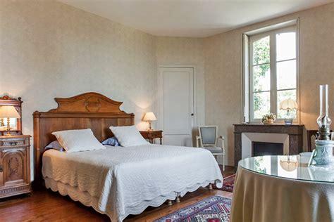 chambre d hotes à royan chambre d 39 hôtes charente maritime chambres au château