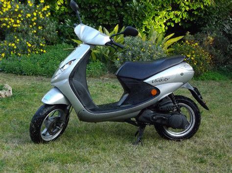 peugeot vivacity 50 peugeot vivacity 50 occasion annonce scooter peugeot vivacity 50