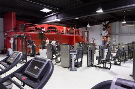 salle de sport tarif etudiant be sport be free salle de sport 224 genis laval et mions