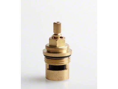 kohler  ceramic replacement valve close cartridges