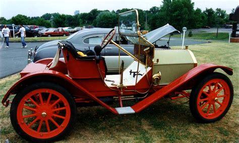 Hudson Automobiles - A History of Performance | BlogLet.com