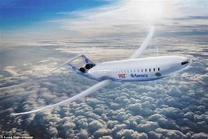 Flying Spaces Preis : 39 double bubble 39 plane could take to the skies in 2027 after getting nasa funding daily mail online ~ Udekor.club Haus und Dekorationen