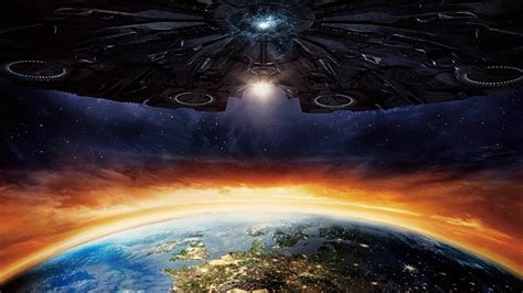 independence day resurgence  wallpapers hd wallpapers id