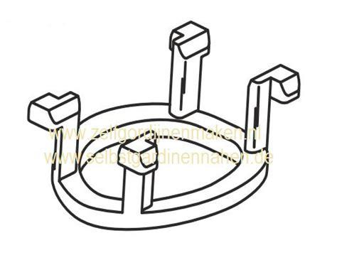 waveband voor gordijnen waveband zelf gordijnen maken