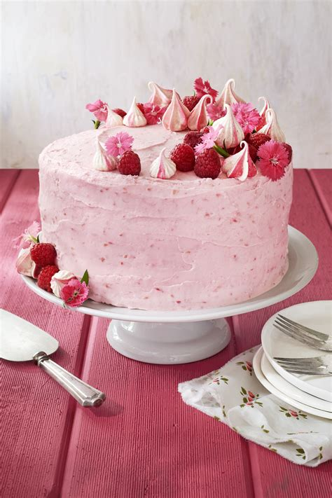 Decorating Ideas Cake by 15 Beautiful Cake Decorating Ideas How To Decorate A