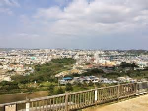 Hacksaw Ridge Okinawa Today