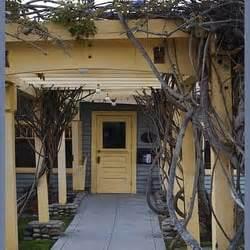 The Cottage La Jolla Yelp by Wisteria Cottage La Jolla Ca Yelp