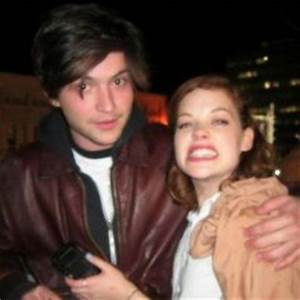 63 best images about Thomas McDonell on Pinterest