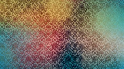 Vintage Backgrounds Professional Background Images Hd