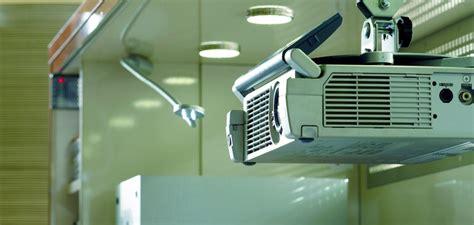 chambre d h es au fil de l eau le meuble stéréo le centre multimédia sur commande häfele