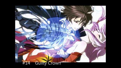Anime Action Romance Demon My Top 15 Action Romance Anime Youtube