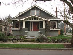 Photos And Inspiration Craftsmen Style Home pin by craftsman on house exteriors early 1900s