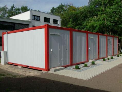 gebrauchte container kaufen wohncontainer gebraucht oder neu kaufen