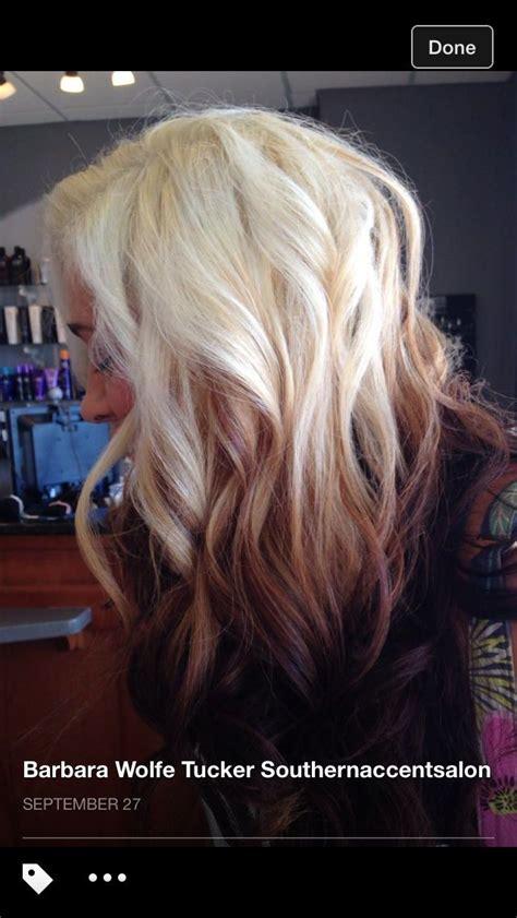 pin  kate beltramea  hair ombre hair hair styles