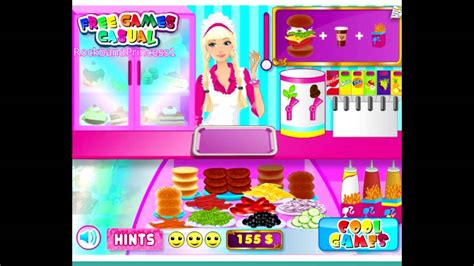 what is a fun game to play at christmas with family cafe cooking to play free