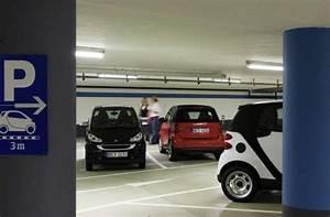 Garage De La Rocade : des automobilistes pay s pour laisser leur voiture au garage l 39 argus pro ~ Gottalentnigeria.com Avis de Voitures