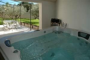 location dans les cevennes avec piscine 4 gite de With location chambre avec jacuzzi montpellier