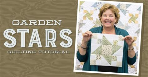 missouri quilt co daily deal today s quilter daily deal missouri quilt co