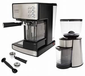 Machine A Cafe : mr coffee cafe barista espresso machine review top5 ~ Melissatoandfro.com Idées de Décoration