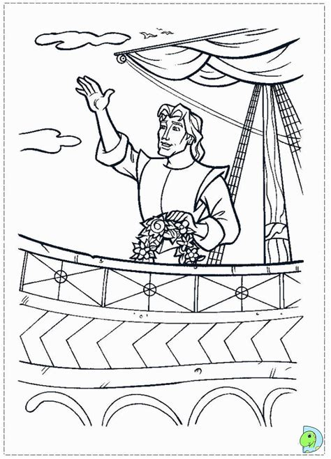 disney pocahontas coloring pages coloring home