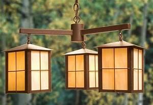 Traditional, And, Rustic, Lighting, Cabin, Lighting