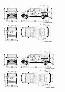 Dimension Opel Vivaro : opel vivaro wypozyczalnia samochod w warszawa ~ Gottalentnigeria.com Avis de Voitures
