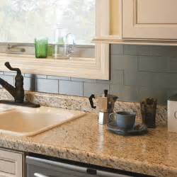 self stick kitchen backsplash tiles acp peel and stick tiles best new products for easy