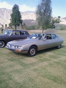 Sm Maserati : 1000 images about citroen maserati sm on pinterest model car exotic cars and japanese literature ~ Gottalentnigeria.com Avis de Voitures