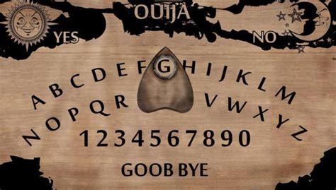 table de ouija neox ouija la terror 237 fica app que no te atrever 225 s