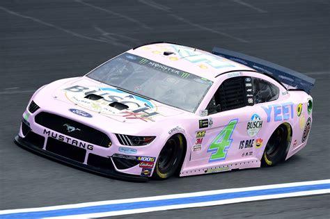 stewart haas racing paint schemes jayskis