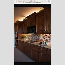 Best 25+ Above Cabinet Decor Ideas On Pinterest  Top Of
