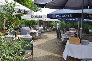 Pizza Haus Braunschweig : da piero aus braunschweig speisekarte mit bildern ~ Lizthompson.info Haus und Dekorationen