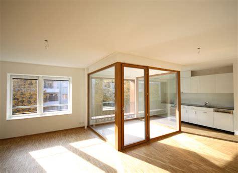 Wohnung Mieten In Basel 2 Zimmer by 3 5 Zimmer Wohnungen H137 Wohngenossenschaft
