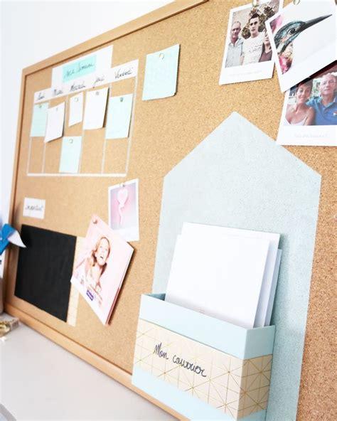 diy rangement bureau 25 best ideas about getting organized on