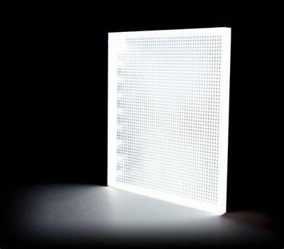 Lgp Led Sheet Box Slim Panel Lighting