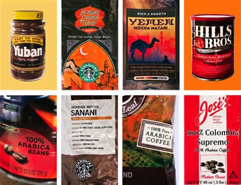 "A wide variety of american coffee options are available to you Saudi Aramco World : America's Arabian ""Cuppa Joe"""