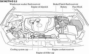 32 Mazda 3 Engine Diagram