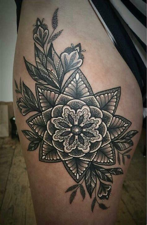 Forearm Tattoos Price Uk