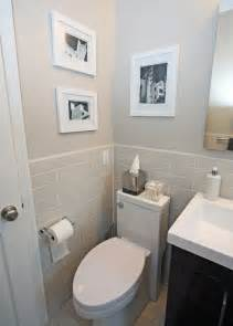 small bathroom renovation ideas photos nyc small bathroom renovation before after