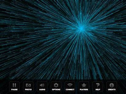 Physics Particle Gaming Wallpapersafari