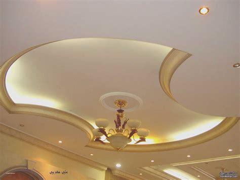 2016 Ceiling Designs by Modern Bedroom Ceiling Design Ideas 2016 New False Ceiling