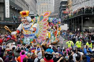 Alabama, mardi, gras 20, alabama, mardi, gras, schedules, Parade