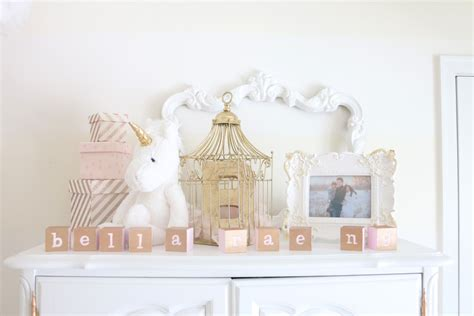 10 x 18 rug white and gold dreamland nursery project nursery