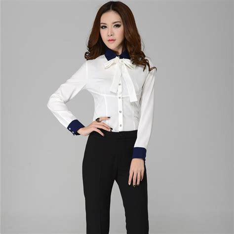 29 lastest Formal Pants Outfit For Women u2013 playzoa.com