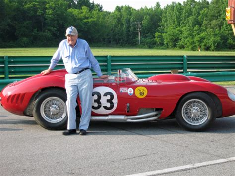 carroll shelby dies  age  performancedrive