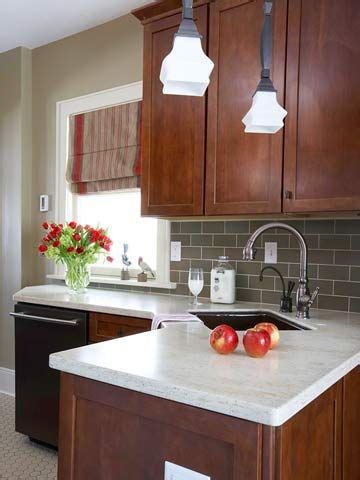 how to stain kitchen cabinets how to stain kitchen cabinets stains stain